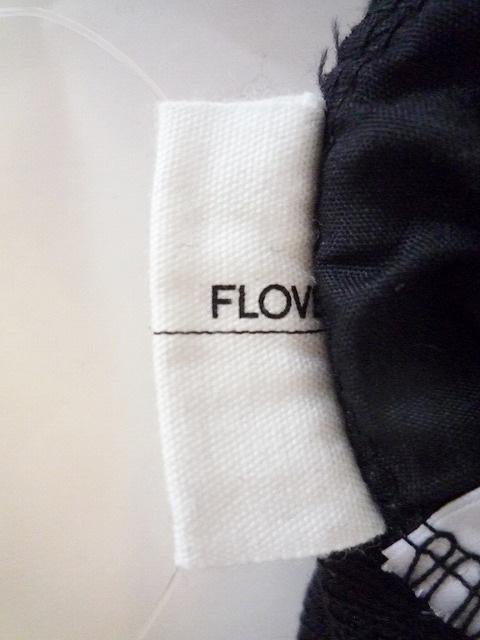 FLOVE(フローヴ)のパンツ