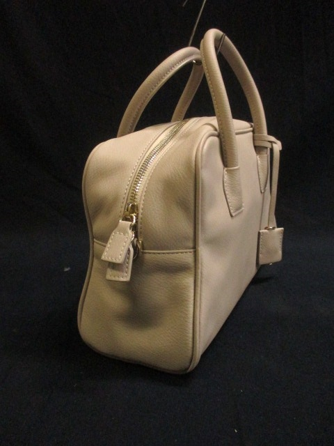 snidel(スナイデル)のハンドバッグ