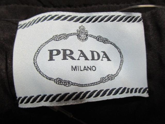 PRADA(プラダ)のワンピース