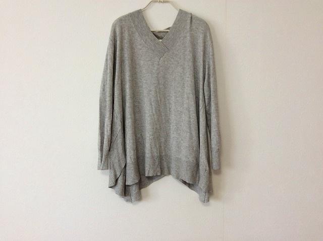 snidel(スナイデル)のセーター