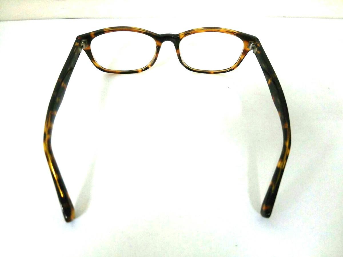 snidel(スナイデル)のサングラス