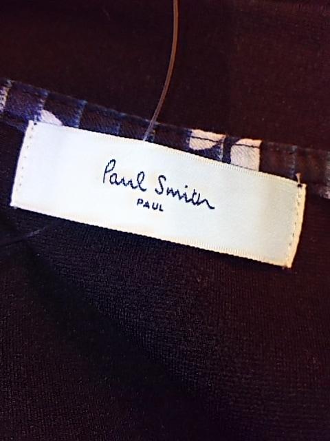 PaulSmith(ポールスミス)のカットソー