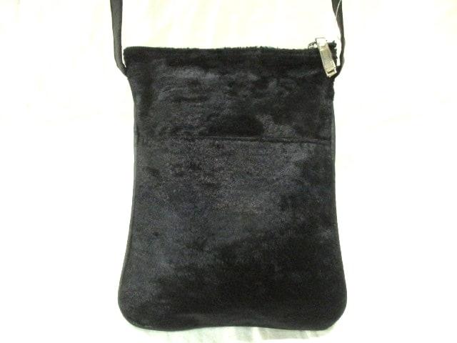 TARA BLANCA(ターラブランカ)のショルダーバッグ