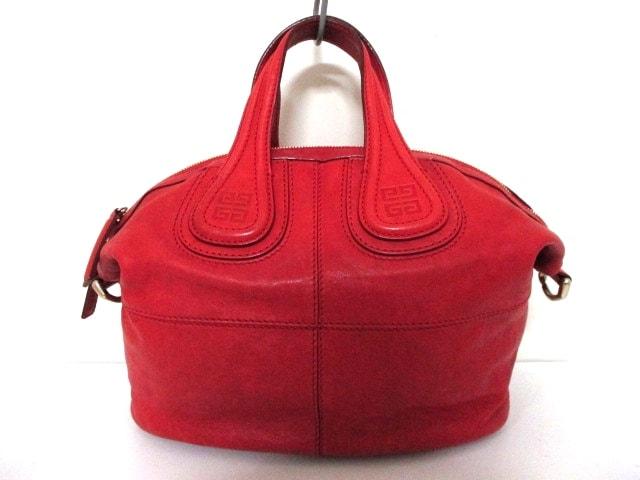 GIVENCHY(ジバンシー)ハンドバッグ