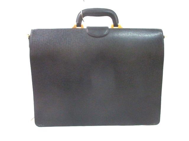 MICHELANGELO(ミケランジェロ)のビジネスバッグ