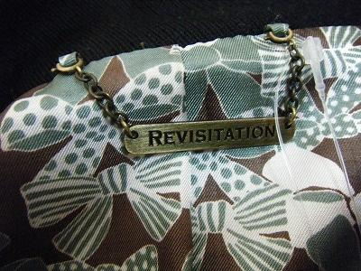 REVISITATION(リヴィジテーション)のコート