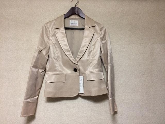 REBONDIR(ルボンディール)のスカートスーツ