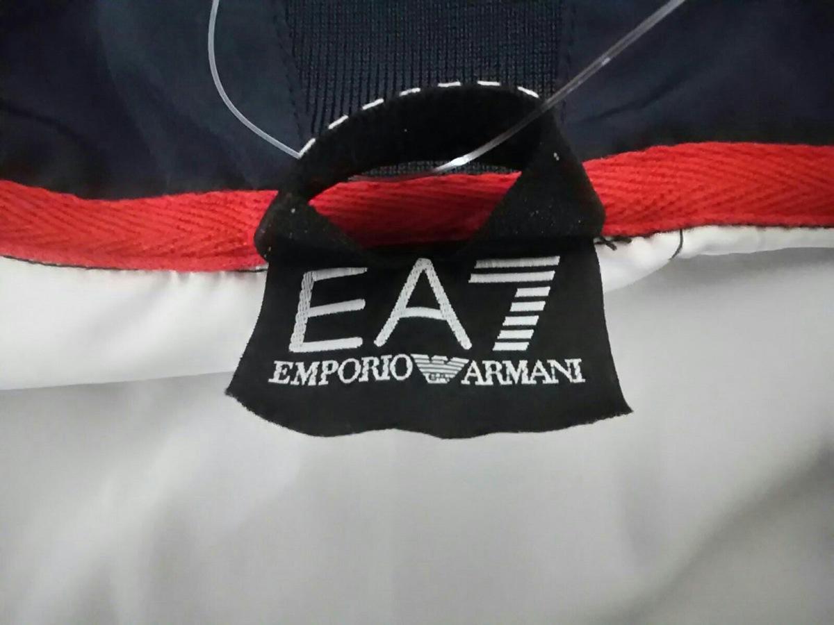 EMPORIOARMANI(エンポリオアルマーニ)のメンズセットアップ