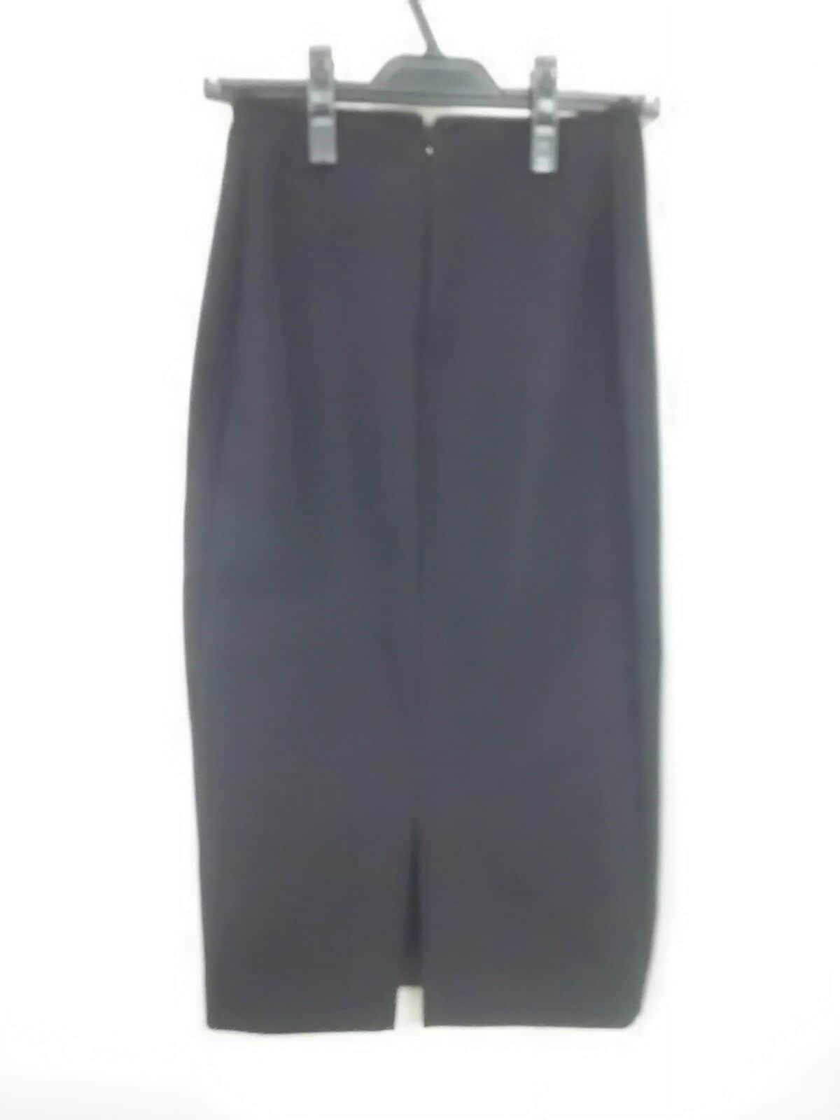 stellamccartney(ステラマッカートニー)のスカート