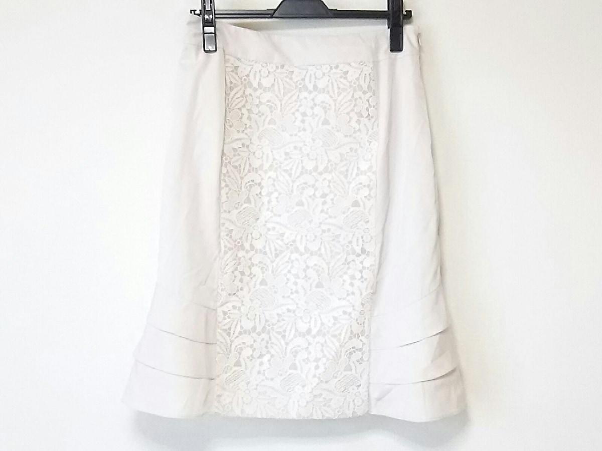 HIROKO BIS(ヒロコビス)のスカート