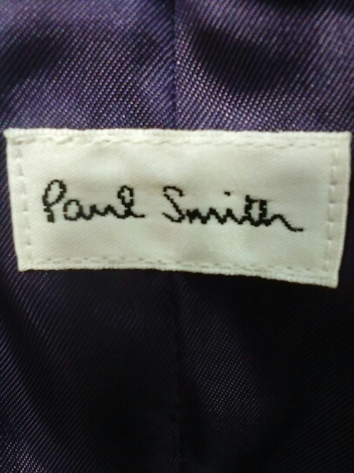 PaulSmith(ポールスミス)のベスト