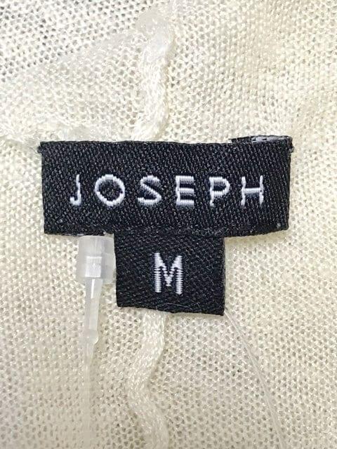 JOSEPH(ジョセフ)のカーディガン