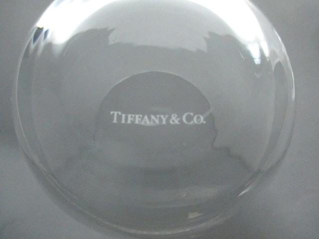 TIFFANY&Co.(ティファニー)のカデンツ
