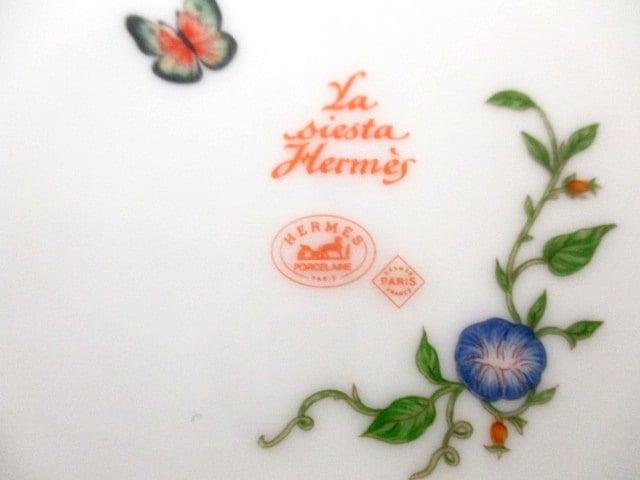 HERMES(エルメス)のシエスタ