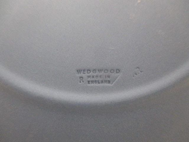 WEDG WOOD(ウェッジウッド)のジャスパー