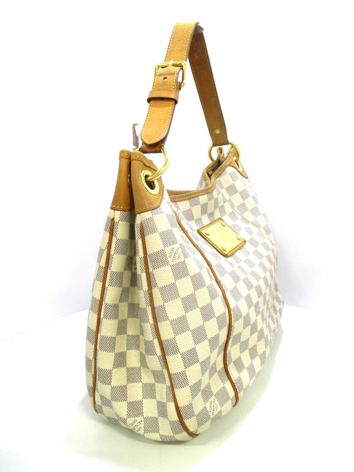 LOUIS VUITTON(ルイヴィトン)のガリエラPM