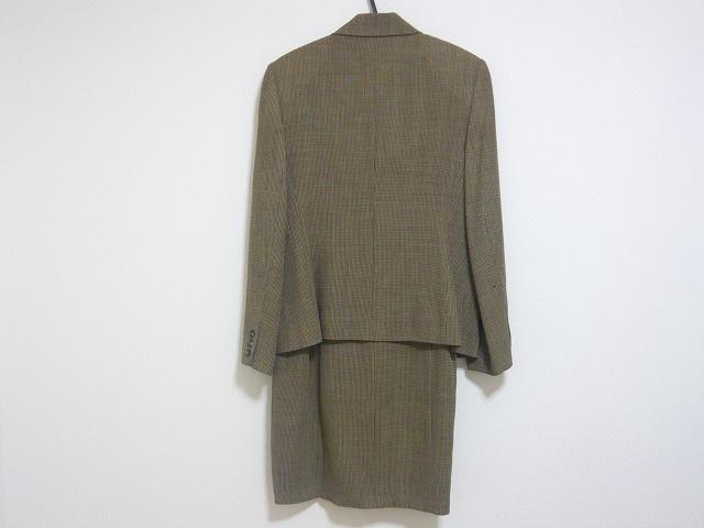 Scapa(スキャパ)のワンピーススーツ