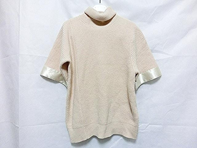 Sacai(サカイ)のセーター