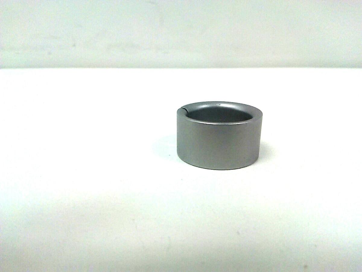 NIESSING(ニーシング)のリング