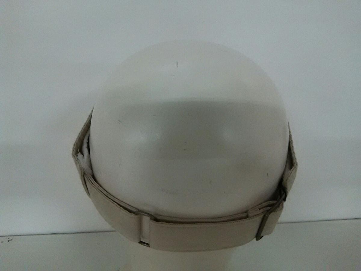POLO GOLF RalphLauren(ポロゴルフラルフローレン)の帽子