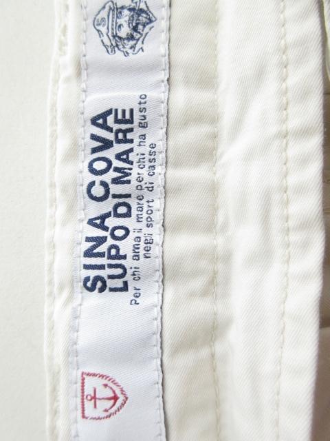 SINACOVA(シナコバ)のパンツ