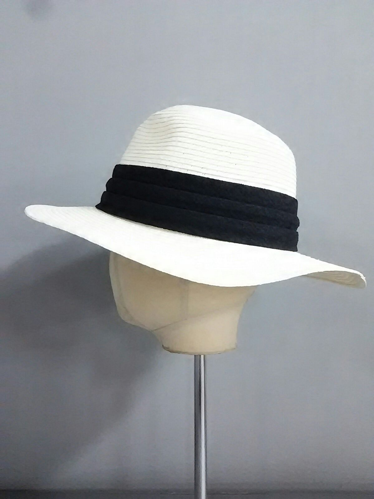EugeniaKim(ユージニアキム)の帽子