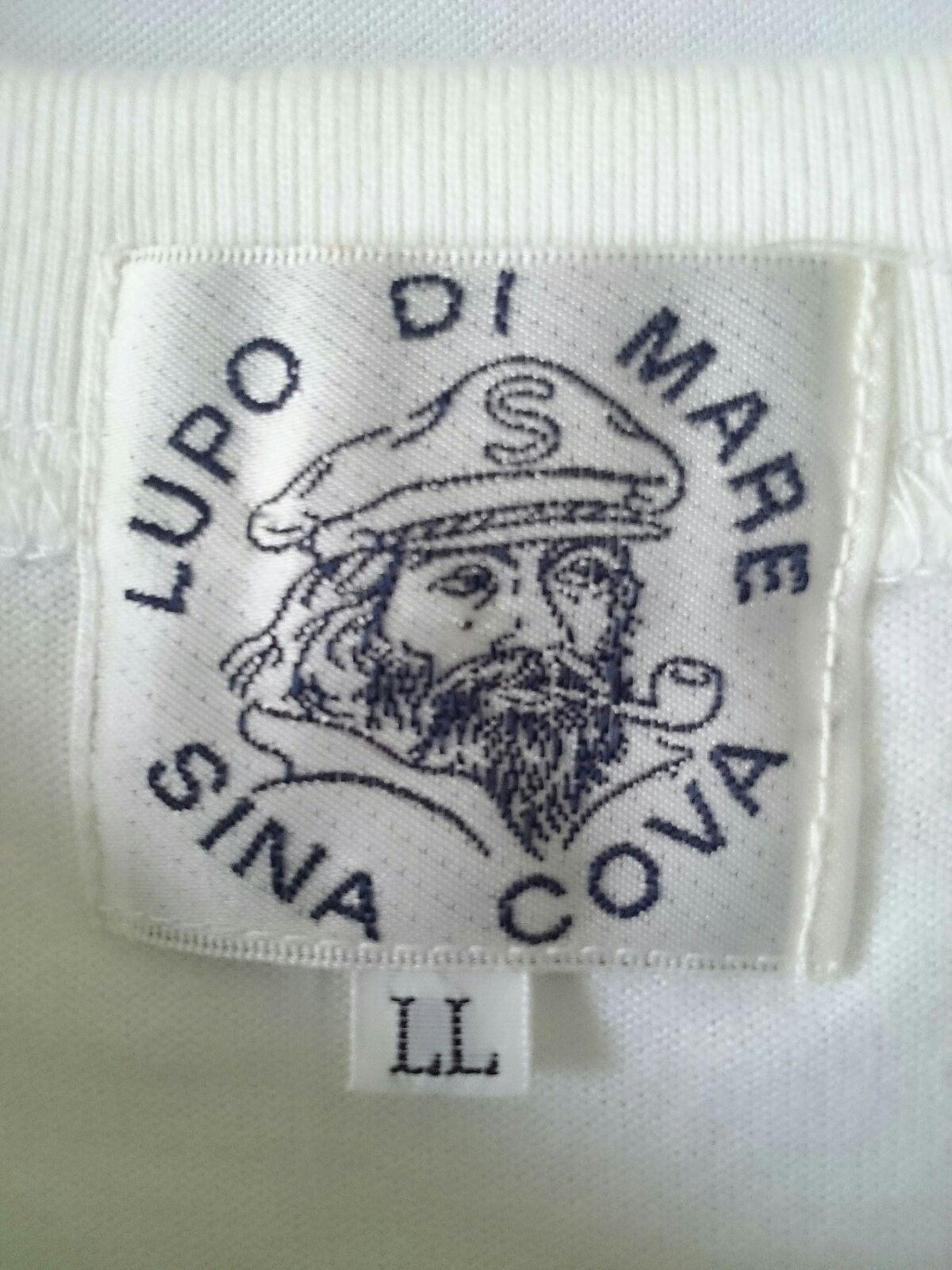 SINACOVA(シナコバ)のTシャツ
