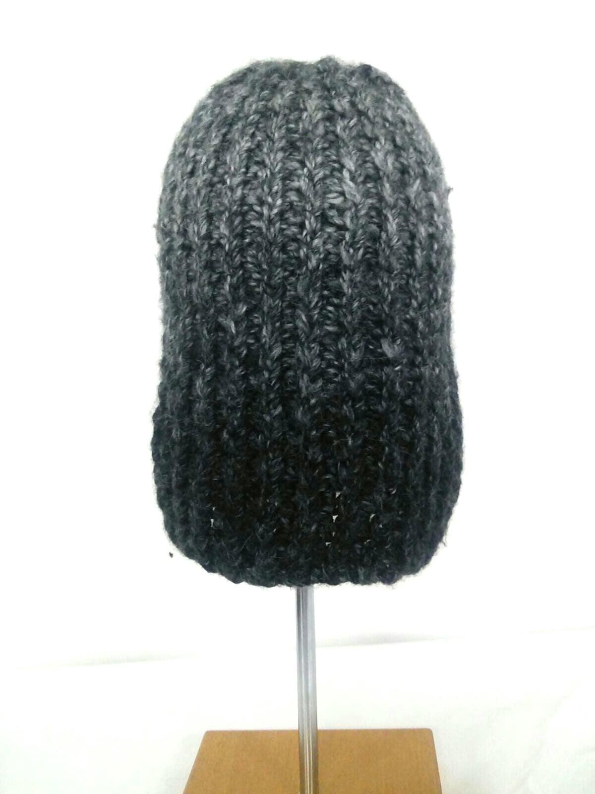 ALEXANDER WANG(アレキサンダーワン)の帽子