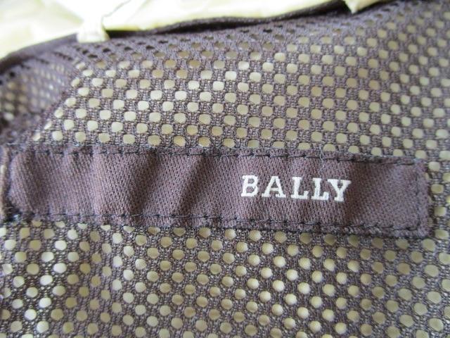 BALLY(バリー)のブルゾン