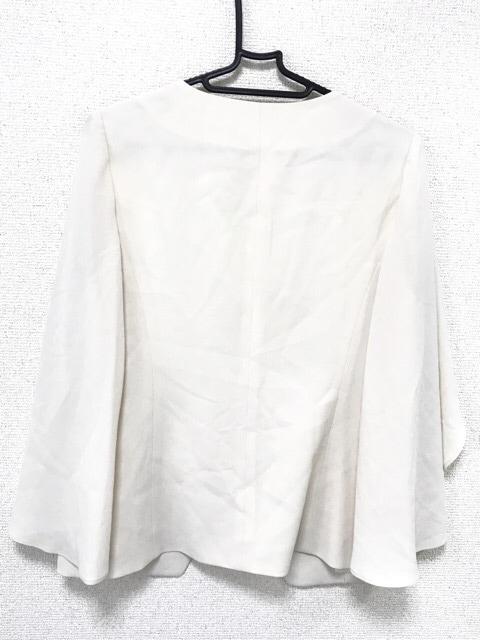 Diagram GRACE CONTINENTAL(ダイアグラム)のジャケット