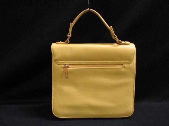 titty&co(ティティアンドコー)のハンドバッグ
