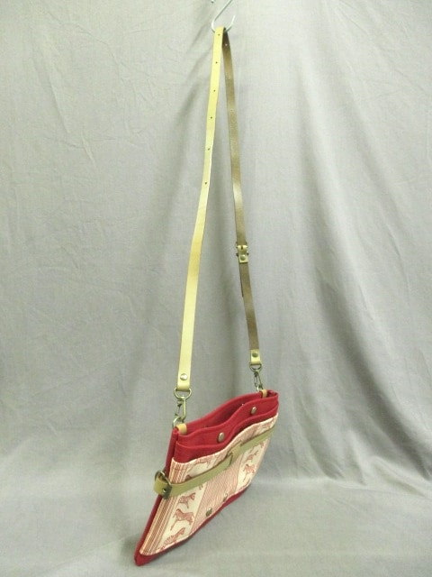 Calen Blosso(カレンブロッソ)のショルダーバッグ