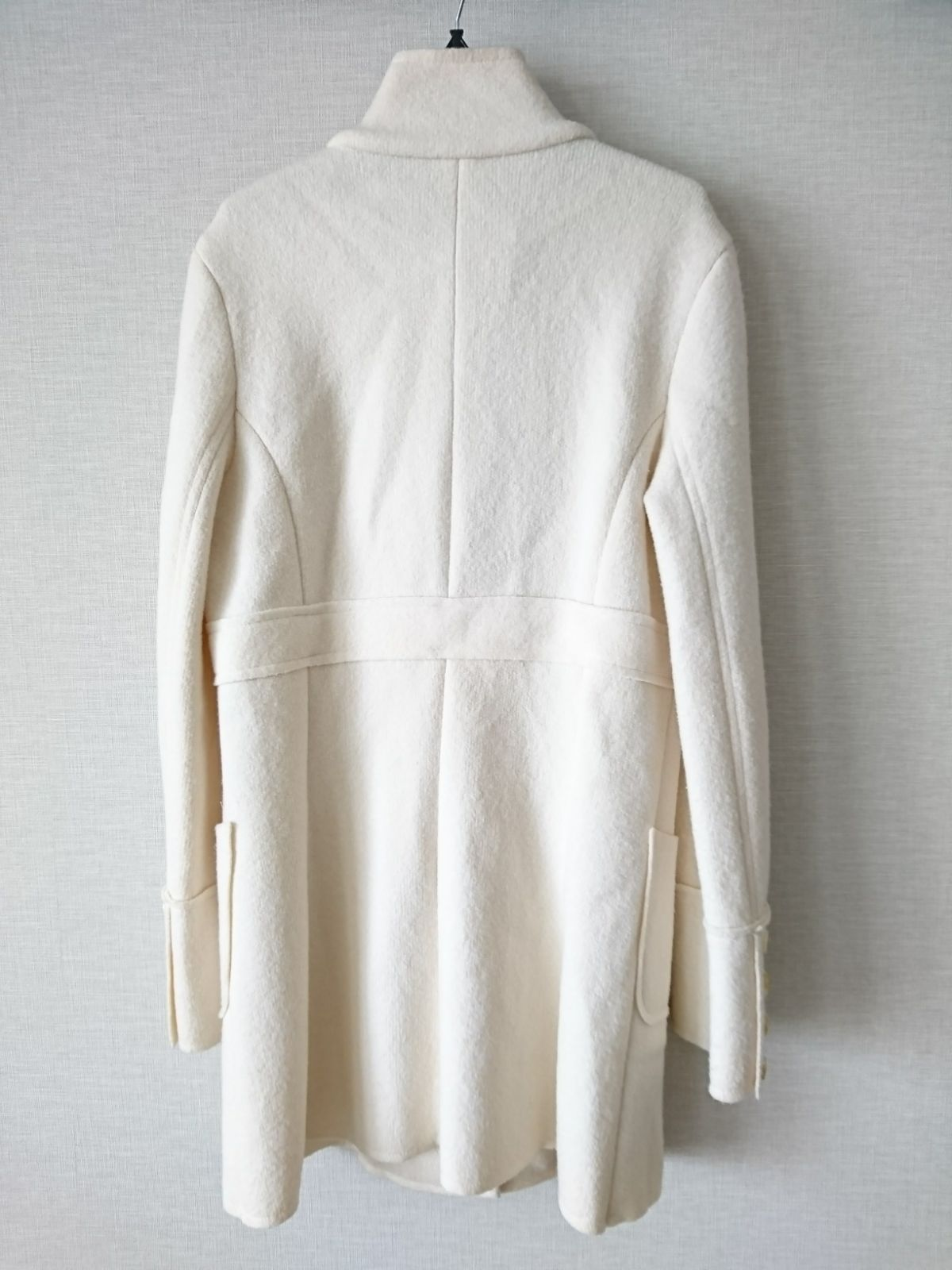 REBONDIR(ルボンディール)のコート