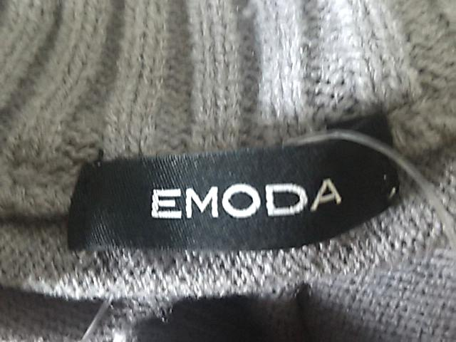 EMODA(エモダ)のカーディガン