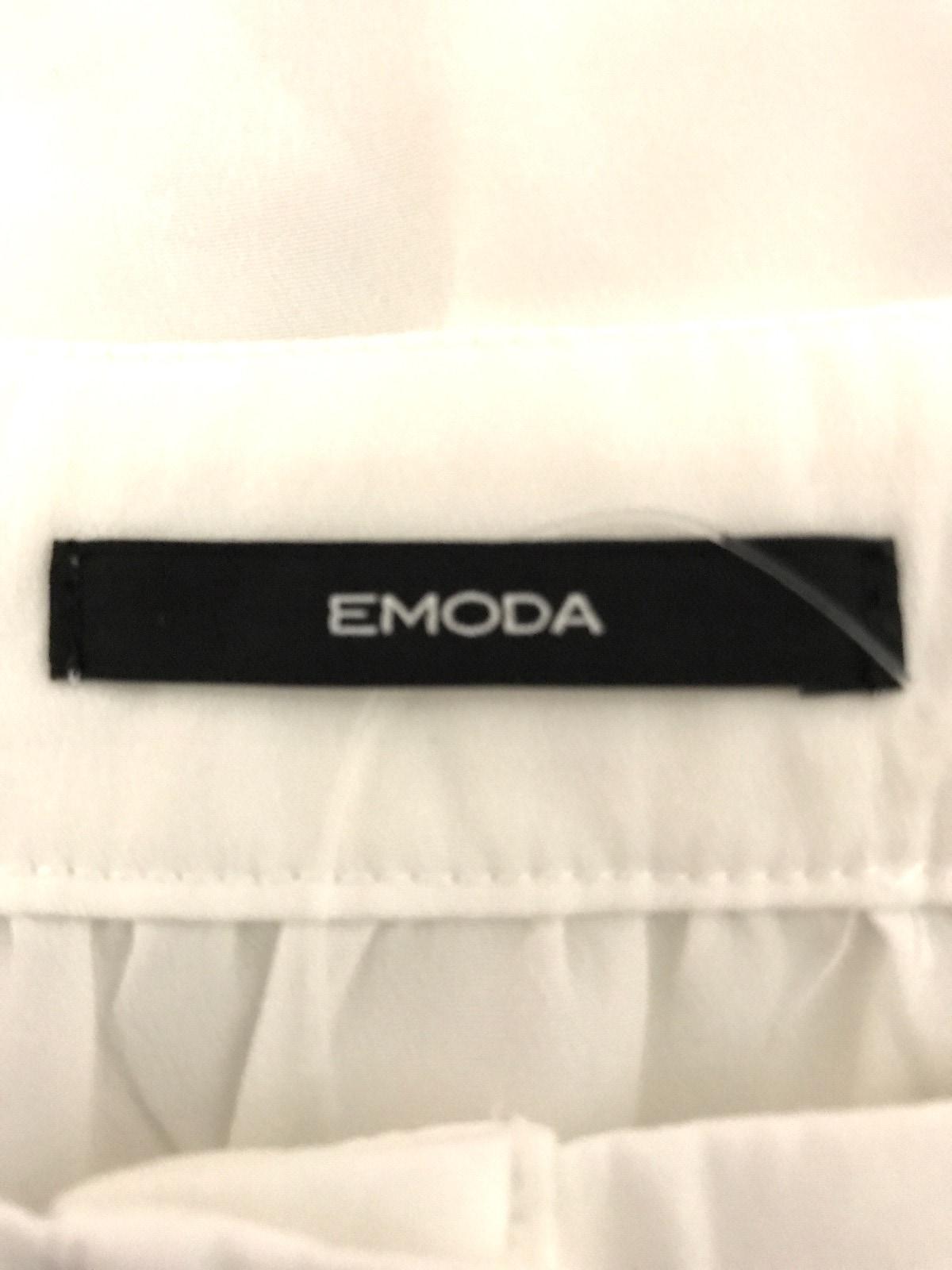 EMODA(エモダ)のシャツブラウス