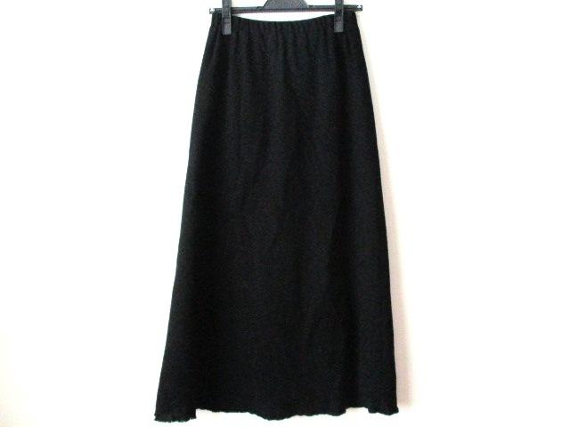 JURGEN LEHL(ヨーガンレール)のスカート