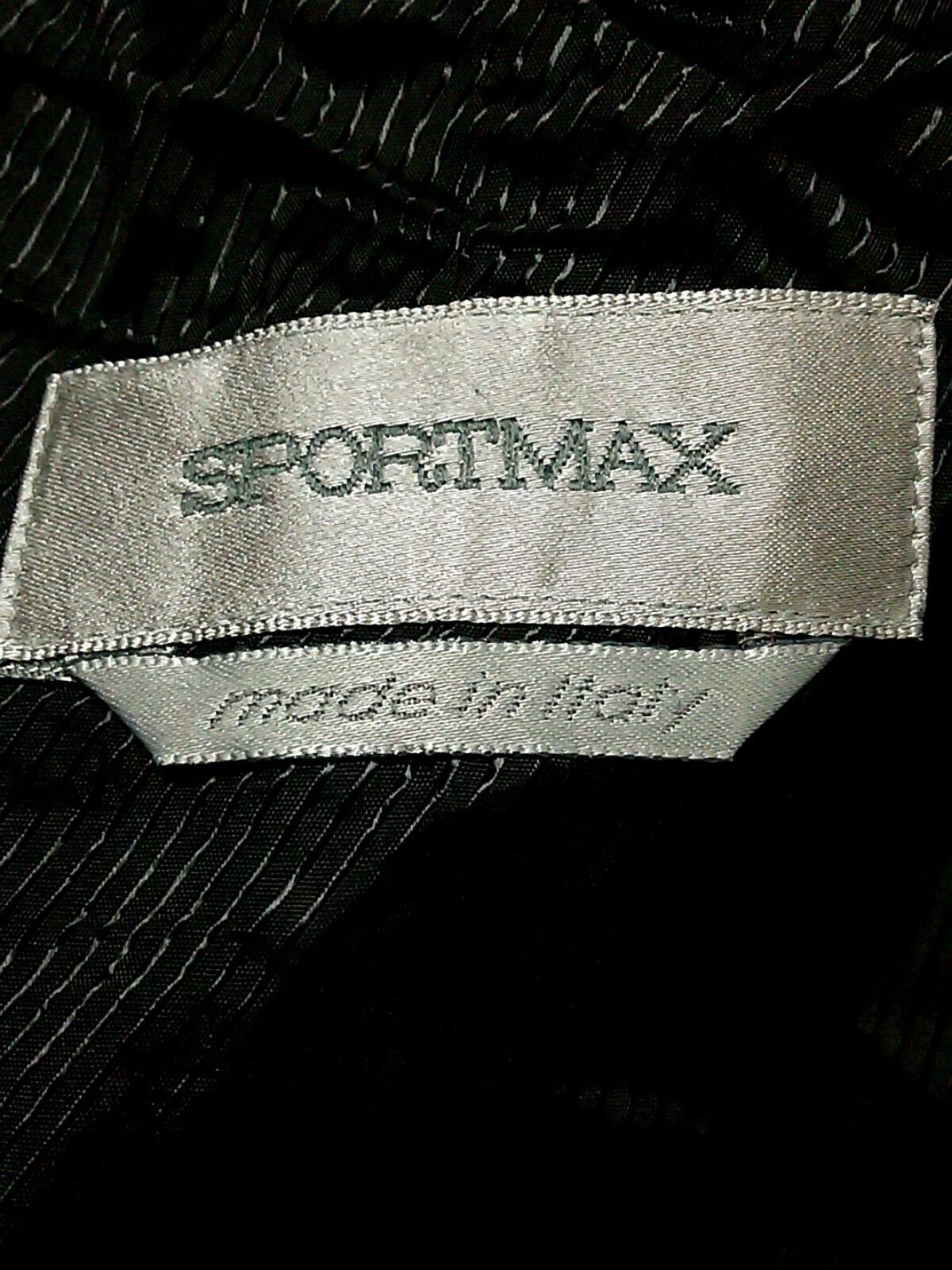 SPORTMAX(スポーツマックス)のブルゾン
