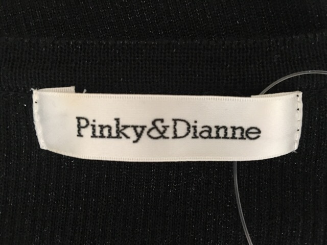 Pinky&Dianne(ピンキー&ダイアン)のセーター