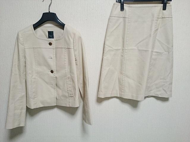 KEITH(キース)のスカートスーツ
