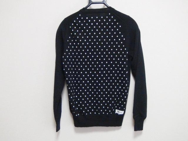 SOPHNET(ソフネット)のセーター