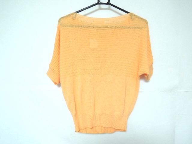 KarL Park Lane(カールパークレーン)のセーター