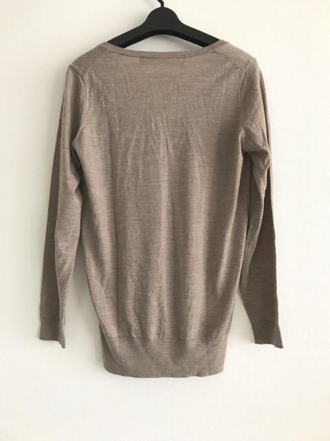 NOLLEY'S(ノーリーズ)のセーター