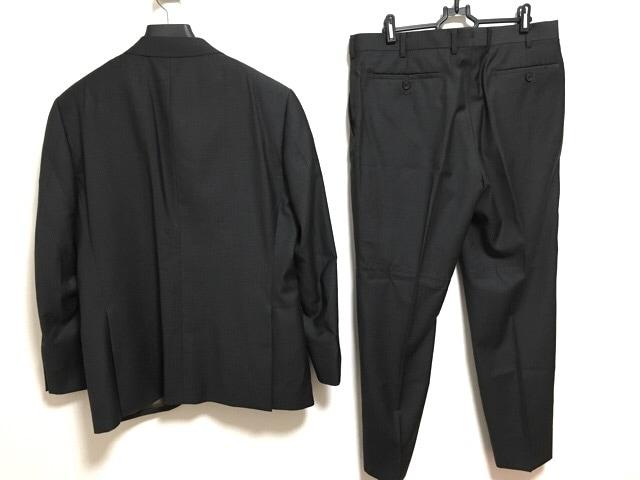 MICHELANGELO(ミケランジェロ)のメンズスーツ