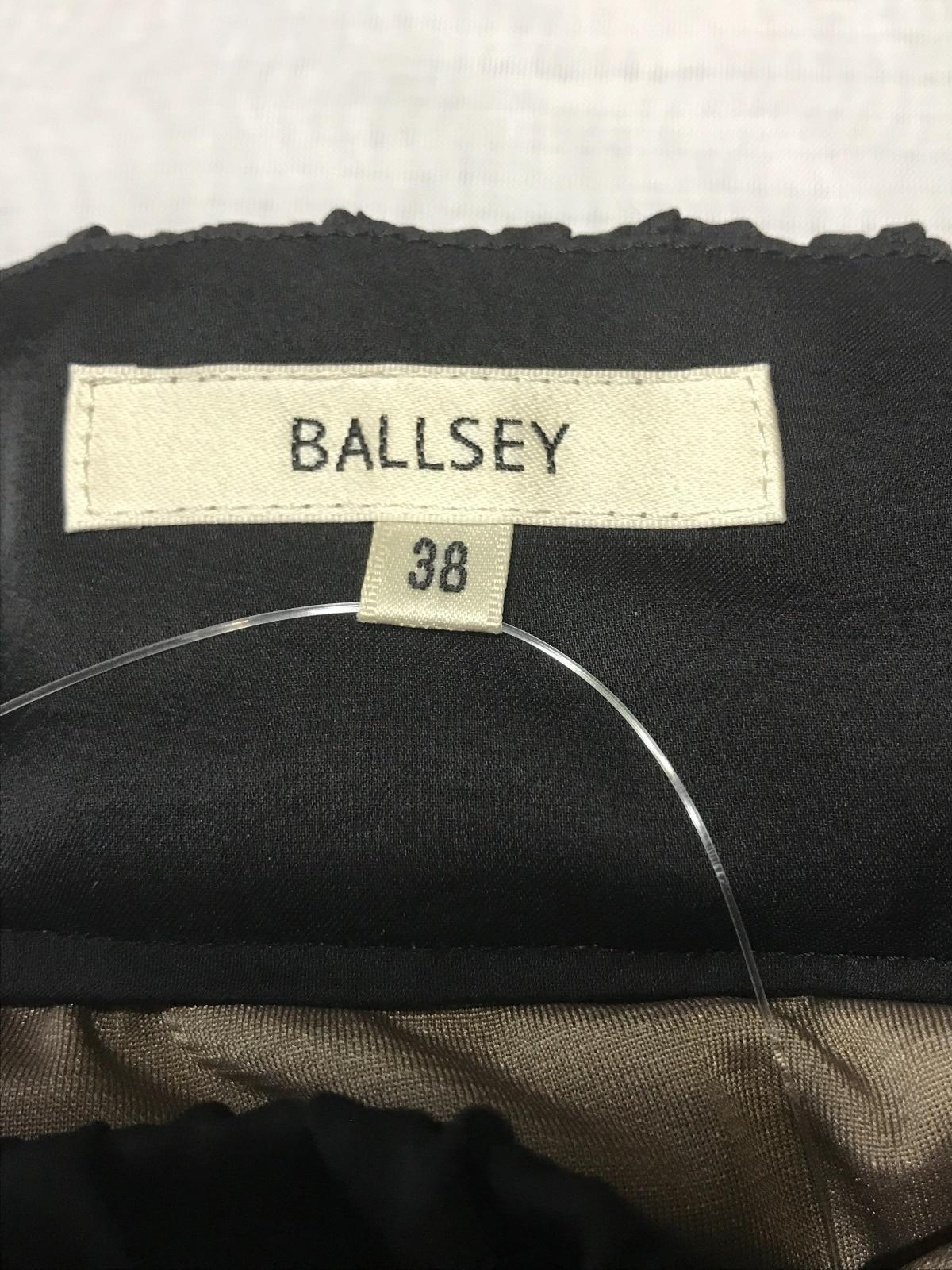 BALLSEY(ボールジー)のスカート