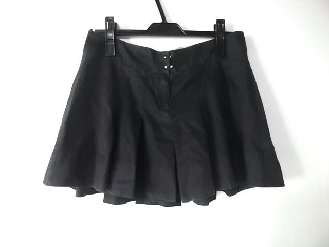 GAS(ガス)のスカート