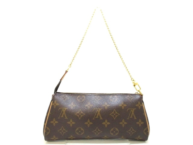 LOUIS VUITTON(ルイヴィトン)のエヴァ