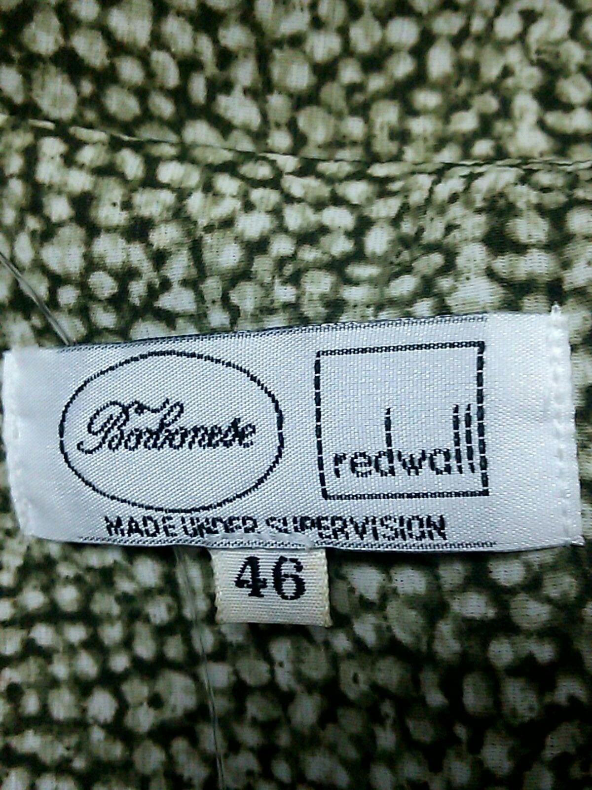 redwall BORBONESE(レッドウォールボルボネーゼ)のスカートスーツ