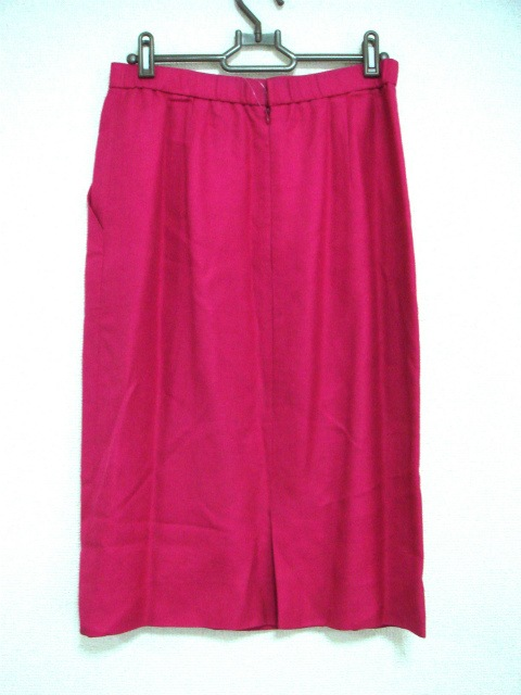 JUN ASHIDA(ジュンアシダ)のスカート