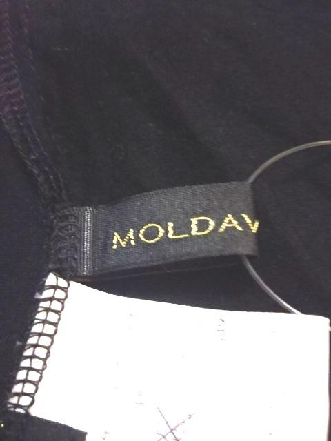 MOLDAVITA(モルダヴィータ)のチュニック