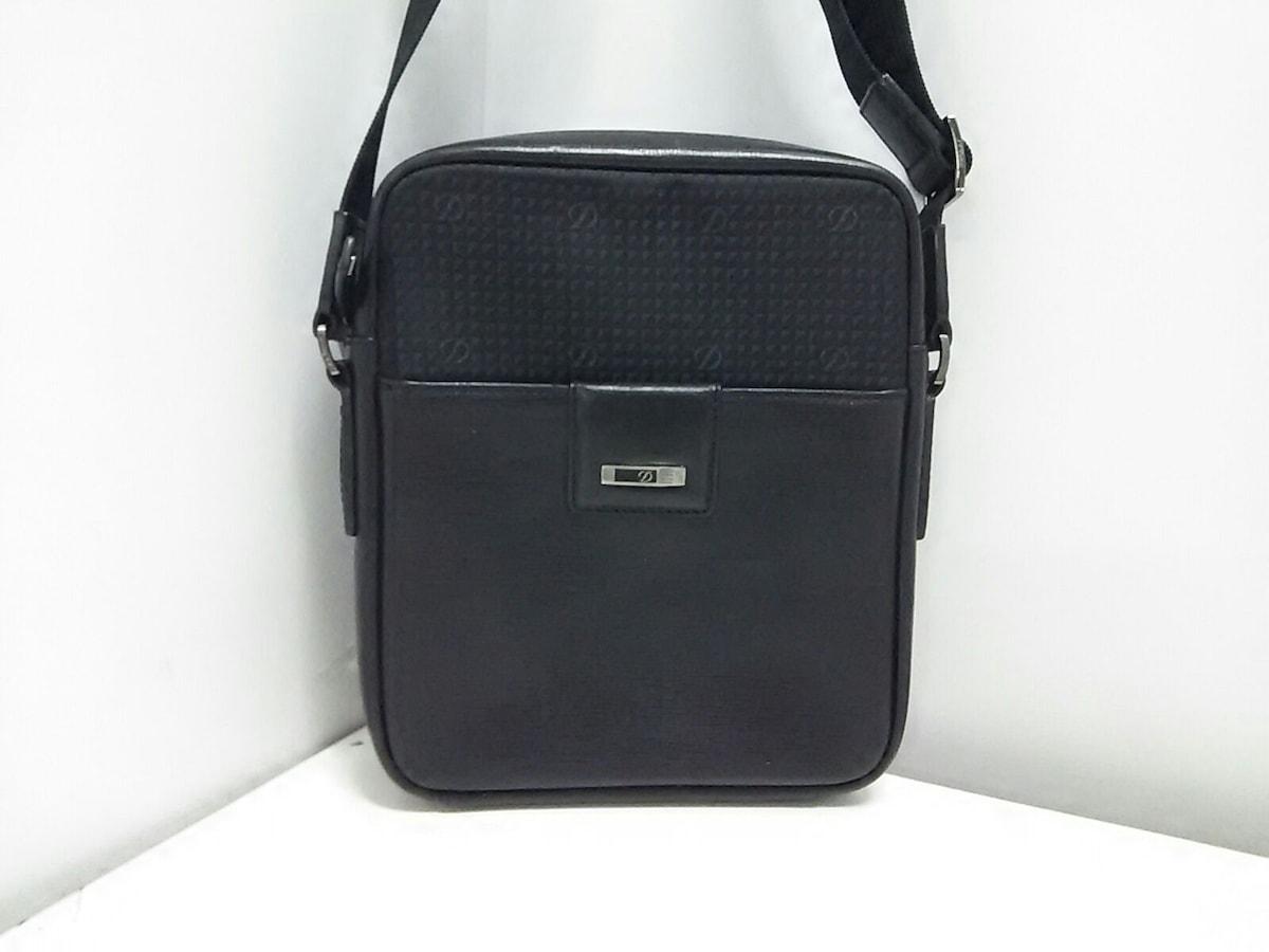 Dupont(デュポン)のショルダーバッグ